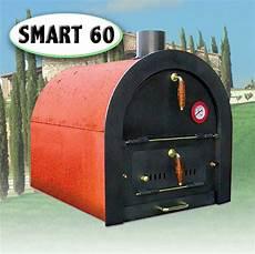 Holzbackofen Pizzaofen Steinbackofen Bausatz Italien Ebay