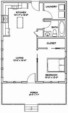 24x30 house plans 24x30 house 24x30h2e 720 sq ft excellent floor