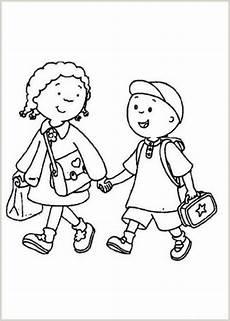 Www Ausmalbilder Info Malbuch Malvorlagen Schule Die Besten Ideen F 252 R Ausmalbilder Schule Zum Ausdrucken