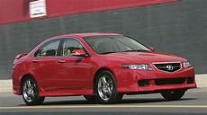 acura tsx aspec view the latest first drive review of the acura tsx a spec