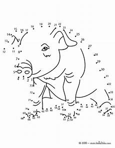 pig dot to dot printable connect the dots dots connect the dots free