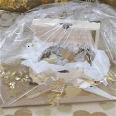 Bastelideen Hochzeit Geldgeschenke - geldgeschenke zur hochzeit selbst basteln und verpacken