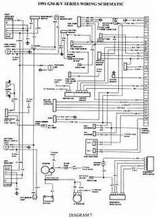 Wiring Diagram For 1998 Chevy Silverado Search