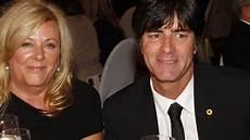 Jogi Löw Ehefrau - jogi l 246 w daniela haben sie schon einen neuen partner