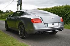 service and repair manuals 2012 bentley continental transmission control bentley continental gt mds for sale stratford upon avon warwickshire b m sports prestige