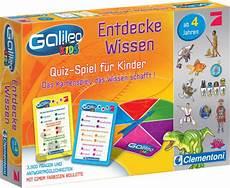 Malvorlagen Kinder 4 Jahre Spiele Galileo Entdecke Wissen Ab 4 Jahren Spiel Galileo