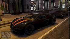 How To Find Bugatti In Gta 5 by Gta 5 Cheats Ps3 To Get Bugatti Getnine