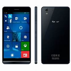 pro 10 5 gebraucht funker launches a windows 10 mobile budget phablet the w5