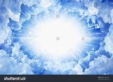a light bright and beautiful beautiful peaceful background beautiful blue skies with