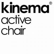kinema active chair swivel chair