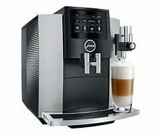die besten kaffeevollautomaten 2020 test