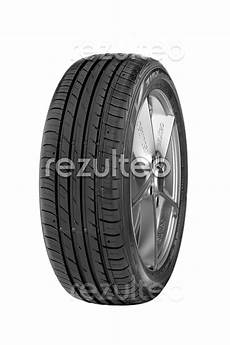 Falken Ziex Ze914 Ecorun - falken ziex ze 914 ecorun summer tyre compare prices see