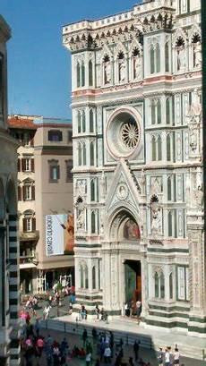 soggiorni a firenze b b soggiorno battistero updated 2018 prices villa