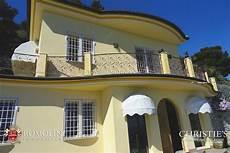 in vendita liguria mare villa vista mare in vendita liguria