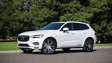 Wonderful 2018 Volvo Xc60 T8 Hybrid