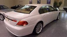 books on how cars work 2004 bmw 745 navigation system 2004 bmw 745i 4dr sedan sold 2218 youtube