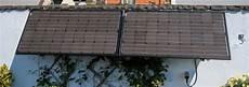 stecker pv anlage durchbruch f 252 r mini solaranlagen solarify