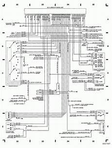 Unique Auto Wiring Diagram Thebrontes Co