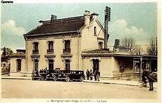 Savigny Sur Orge 91 Essonne Cartes Postales