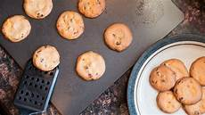 the best cookie and baking sheets of 2019 reviewed kitchen cooking
