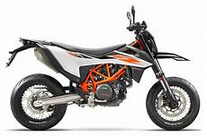 New 2019 Ktm 690 Smc R Motorcycles In Boise Id Tbd
