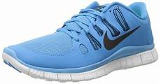 Nike Free 5 0 Flywire nike free 5 0 reviewed to buy or not in dec 2017
