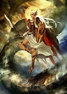 mythologie nordique valkyrie pin by ilaria tozzi on valkyrie mythologie fatale