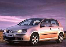 Vw Diesel Official South Comment Cars Co Za