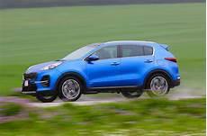 kia sportage gt line s 2 0 crdi 48v 2018 review autocar