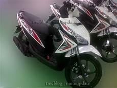 Babylook Vario 110 Fi by Info Motor Baru Info Motor Baru
