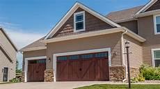 Chi Garage Doors 5217 by Boyd Garage Doors Llc