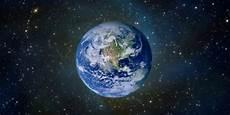 Bumi Itu Bulat Ini Penjelasannya Menurut Al Quran Ophe