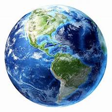 Bumi Sebagai Planet Dan Material Penyusun Bumi