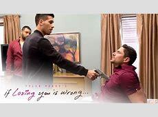 if loving you is wrong season 3