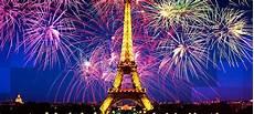 volo piu soggiorno parigi parigi con volo capodanno in una delle pi 249 romantiche e