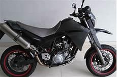 xt 660 x 2005 yamaha xt660x motard motorcycles for sale in gauteng