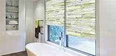 Bathroom Window Buy by Bathroom Blinds Uk