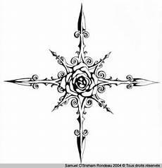des vents dessin des vents tribal tatouage tatoo