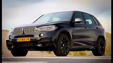 bmw x5 m50d bmw x5 m50d review