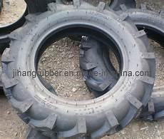 Chine Le Pneu Du Tracteur 600 16 Port 233 E Approuv 233