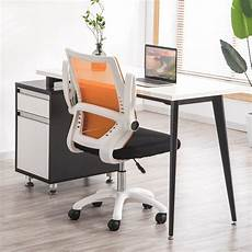 ergonomic home office furniture office chair home and office computer chair ergonomic