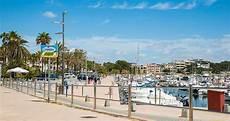 Colonia Sant Jordi All About Mallorca