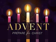 homily for the sunday of advent year b 8