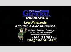 allstate independent agent portal