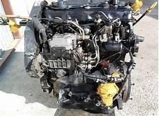 motor diesel volkswagen polo 1 9 sdi 64cv 9 99 gt 9 01 asx