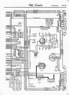 1996 lincoln viii fuse box diagram 1994 lincoln viii fuse diagram wiring diagram database