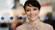 Miriam Pielhau Im Alter 41 Jahren Gestorben F 252 R Ihre