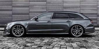 1000  Images About Audi On Pinterest Cars Nardo And Wheels