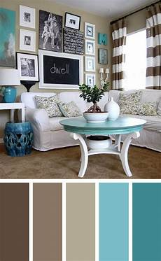 Home Decor Ideas Color Schemes 11 best living room color scheme ideas and designs for 2019