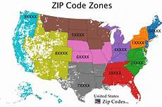 Forex Amazon Books List Of Uk Zip Codes | best postal and zip code finder websites in us and uk